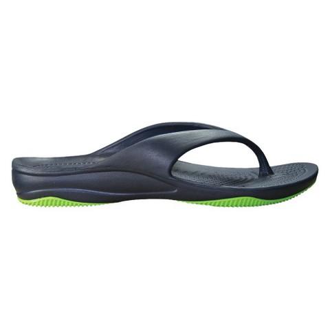 Women's USA Dawgs® Flip Flop Sandals