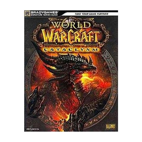 World of Warcraft: (Paperback)