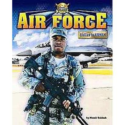 Air Force (Hardcover)