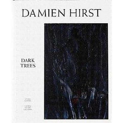 Dark Trees (Special) (Hardcover)