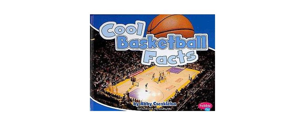 basketball facts The following are some fun basketball facts gleaned from the internet james naismith, a teacher at a ymca in springfield, massachusetts, is credited with inventing basketball in 1891.