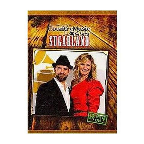 Sugarland (Hardcover)