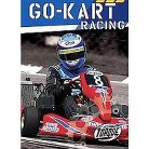 Go-Kart Racing ( Torque Books) (Hardcover)