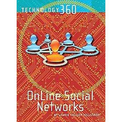 Online Social Networks (Hardcover)