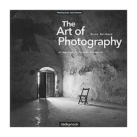 The Art of Photography (Paperback)