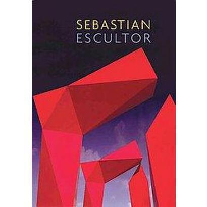 Sebastian (Hardcover)