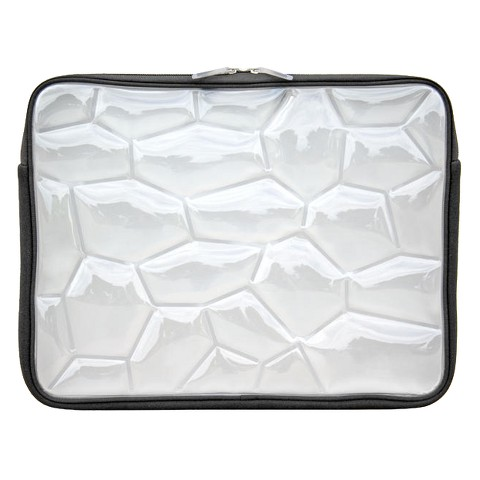 "Aircube Notebook Sleeve 11.14""x16.25""x1.15"""