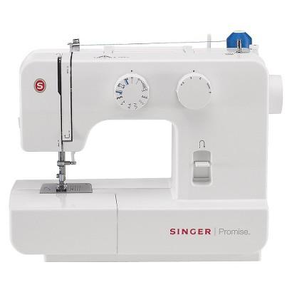 sewing machine at target