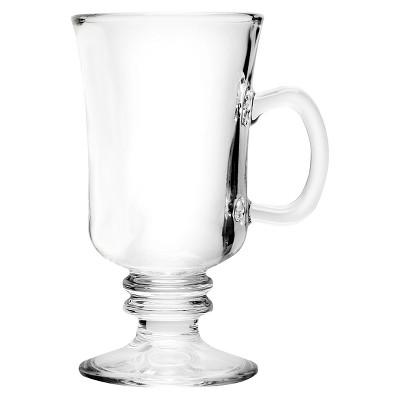 Torino Irish Coffee Mug Set of 4 - 9 oz