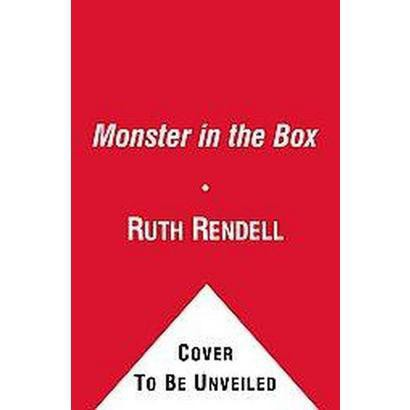 The Monster in the Box (Reprint) (Paperback)