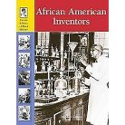 African American Inventors ( LUCENT LIBRARY OF BLACK HISTORY) (Hardcover)