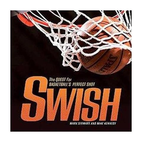 Swish (Hardcover)