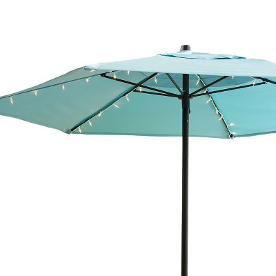 54Lt Umbrella Lights - Room Essentials™