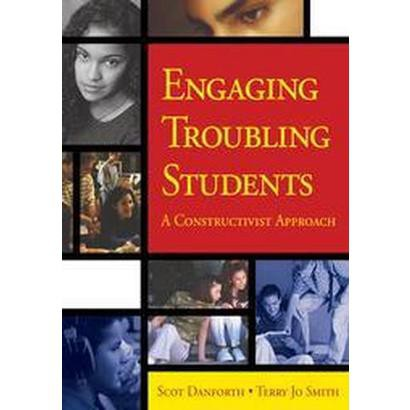 Engaging Troubling Students (Paperback)