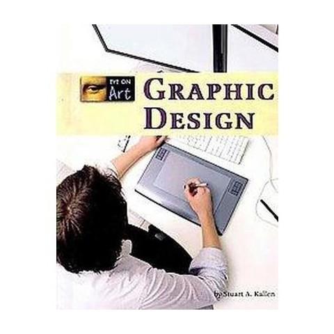 Graphic Design (Hardcover)