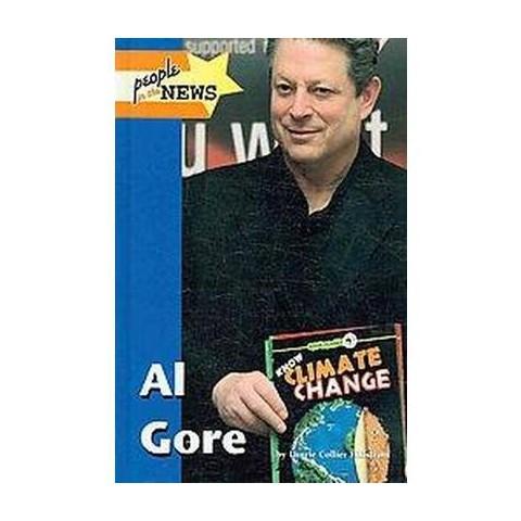 Al Gore (Hardcover)