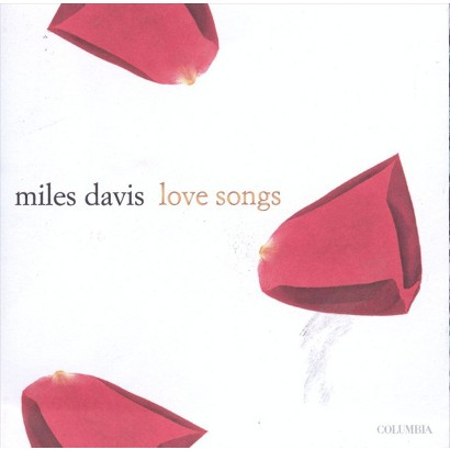 Love Songs (Greatest Hits, Instrumental)