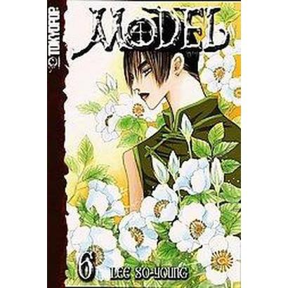 Model 6 (Paperback)
