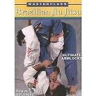 Brazilian Jiu Jitsu (Paperback)