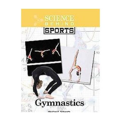 Gymnastics (Hardcover)