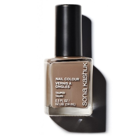 Sonia Kashuk® Nail Colour - Tauped 16