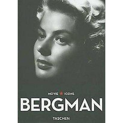 Bergman (Paperback)