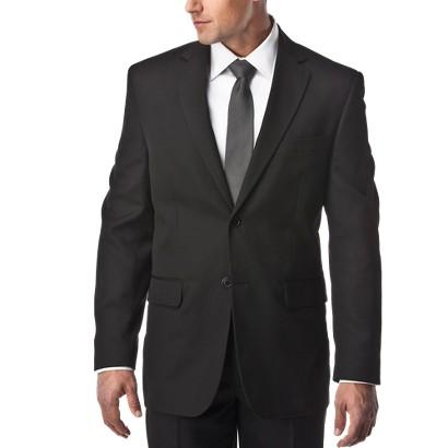 Merona® Men's Tailored Fit Suit Jacket