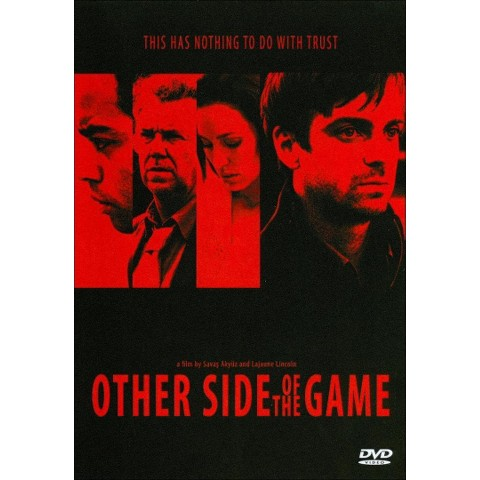 Other Side of the Game (Widescreen)