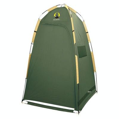 Stansport® Cabana Privacy Shelter