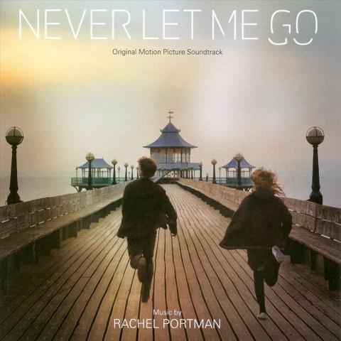 Never Let Me Go (Original Score)