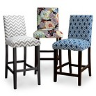 Uptown Parson Dining Collection