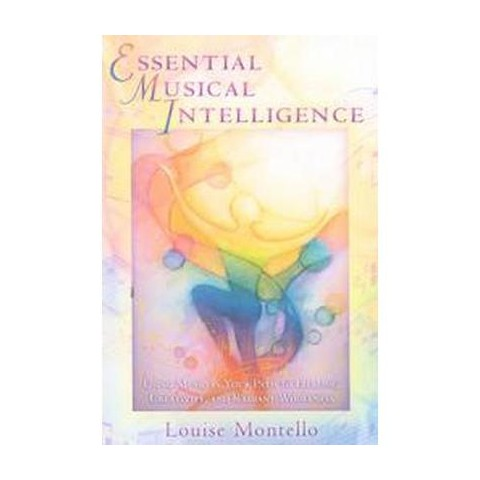 Essential Musical Intelligence (Paperback)