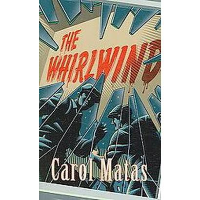 The Whirlwind (Paperback)