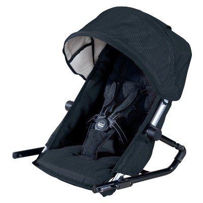Britax B-Ready 2nd Seat - Black