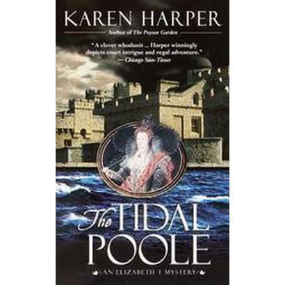 The Tidal Poole (Reprint) (Paperback)