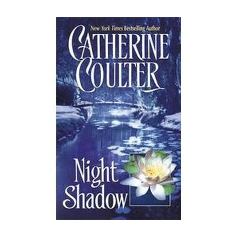 Night Shadow (Reissue) (Paperback)