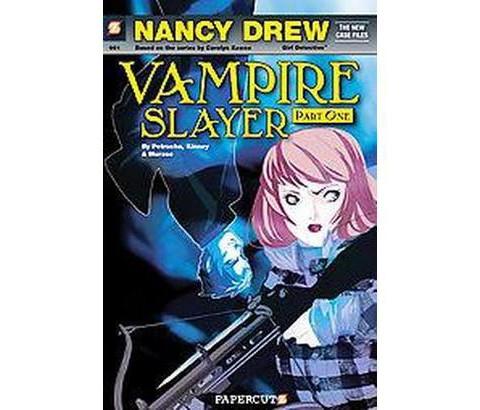 The Nancy Drew case files 80s book lot