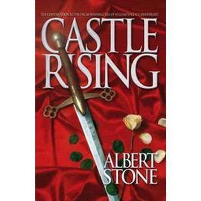 Castle Rising (Paperback)