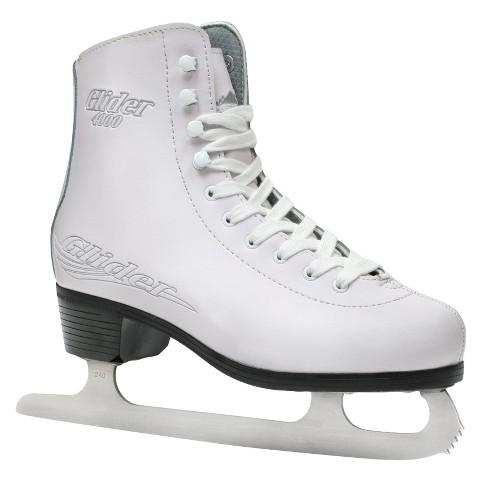 Lake Placid Glider 4000 Women's Ice Skate