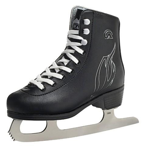 LP200 Figure Ice Skate