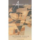 The Absent City (Paperback)
