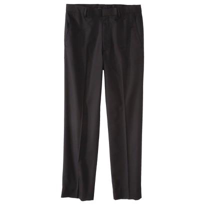 Merona® Men's Classic Fit Suit Pants