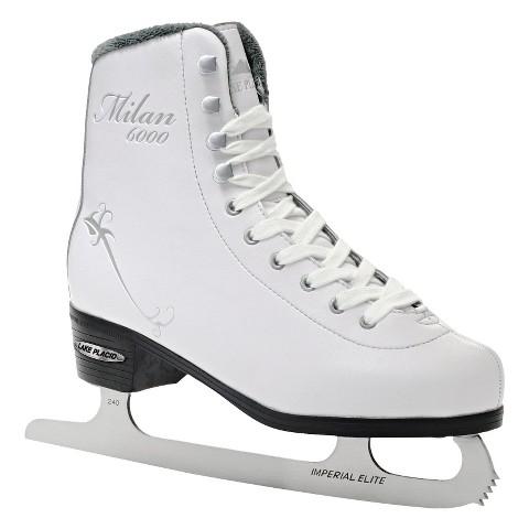 Lake Placid MILAN 6000 Women's Ice Skate