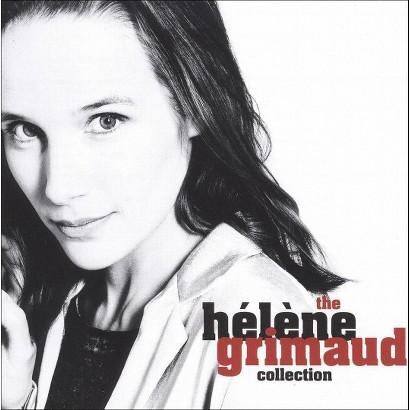 The Hélène Grimaud Collection (Greatest Hits, Mix Album)