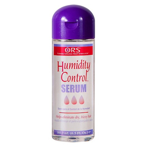 ORS Humidity Control Serum - 6 fl oz