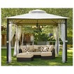Atlantis Wicker Patio Furniture Collection