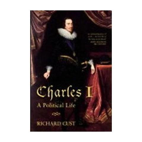 Charles I (Paperback)