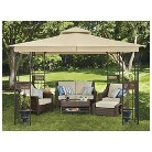 Threshold™ Rolston Outdoor Gazebo Colle...