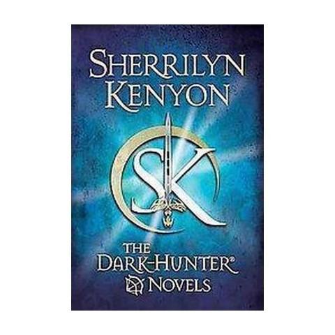 The Dark Hunter (Original) (Paperback)