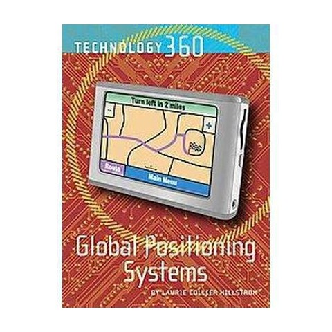 Global Positioning Systems (Hardcover)